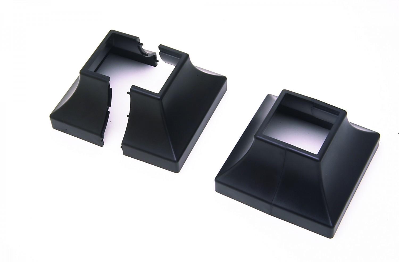 Simshoe Square Simsolve Design Solutions