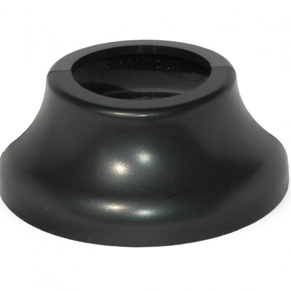 Simshoe Round