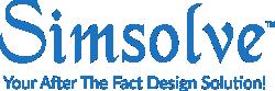 simsolve-logo-blue-wtagline